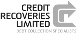 Credit Recoveries Limited