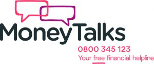 Money Talks free budgeting and financial advice