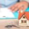 Centrix Credit mortgage
